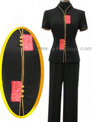 Chinese Clothes CCP22