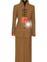 Chinese Clothes CCP15