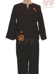 Chinese Clothes CCP19