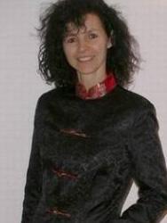 Mrs Rita Benz