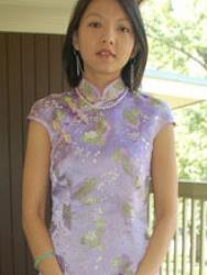 Xiaoou Pan