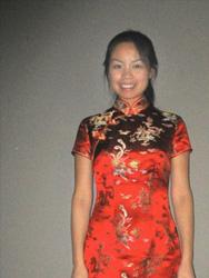 Deborah Mai