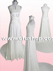 Chinese Evening Gowns EGH44