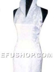 Chinese Evening Gowns EGH11