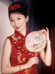 Lai Wong