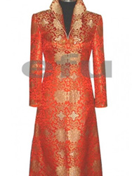 Chinese Evening Gowns EGH03