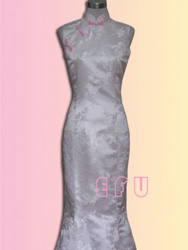 Chinese Evening Gowns EGH18