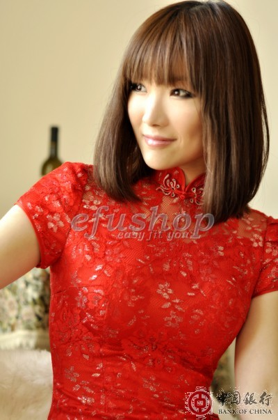 how much to charge for a wedding cake lace chengsam dress custom made cheongsam 15533