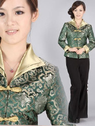 Chinese Clothes CCP24