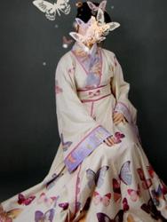 ZhuJian3