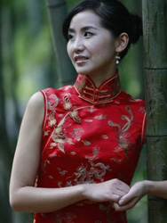 Linda Jiang