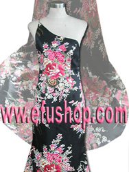 Chinese Evening Gowns EGH49