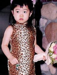 Lea Lee 01