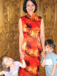 Donna Giffen