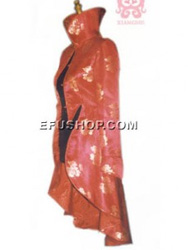 Chinese Wedding Dresses WDH20