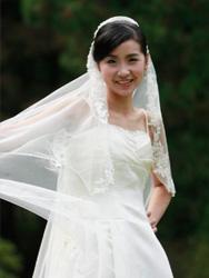 Linda Jiang 02