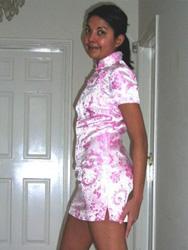 Mrs Nishu