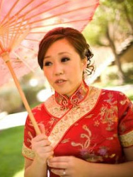 Peggy Chung 01