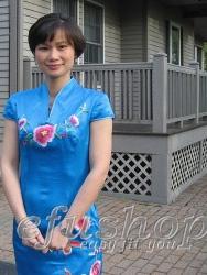 Mrs Xia 01